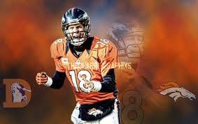 peyton manning broncos wallpaper. Delighful Manning Peyton Manning Broncos Wallpaper Peyton Manning Broncos Wallpaper  Theo  Harris Graphixs B Intended N