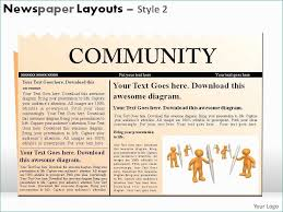 newspaper ppt template newspaper ppt template free download amazing world news powerpoint