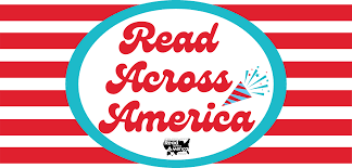 View Event :: Read Across America :: Humphreys :: US Army MWR