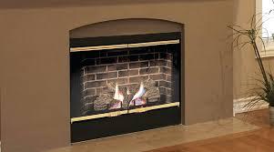 b vent fireplace majestic b vent fireplace systems b vent fireplace