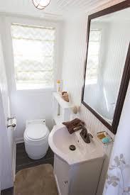 tiny house bathrooms. Bathroom W/ Window - Music City By Tennessee Tiny Homes House Bathrooms