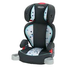 graco baby seat style car seat graco baby seat buckle recall graco baby seat