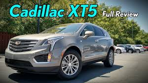 2018 cadillac diesel. plain 2018 2018 cadillac xt5 full review  platinum premium luxury u0026 for cadillac diesel