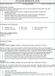 Curriculum Vitae Writing Service Best Resume Writing Services Nyc Best Resume Writing Service Best Resume
