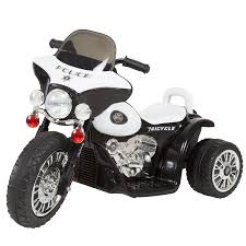 3 wheel mini motorcycle trike for kids battery powered ride on