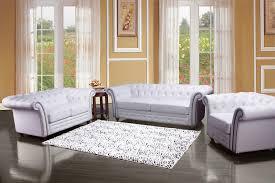 living room furniture sectional sets. Value City Furniture Sectionals | Living Room Www  Valuecityfurniture Living Room Furniture Sectional Sets