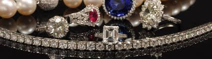 sell estate jewelry in beverly hills