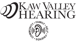 Specific medicare supplement plans offered include Participating Insurance Providers Kaw Valley Hearing