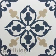 h204 1 encaustic cement tile