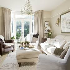Living Room Classic Decorating French Living Room Design Classic French Style Living Room Ideas