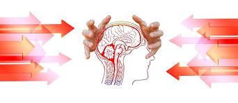 Que Es La Terapia Cognitiva Conductual Anteroos