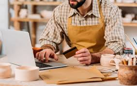 Check spelling or type a new query. 10 Best Small Business Credit Cards September 2021 1k Bonus