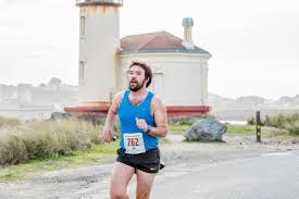Karl Smith, Robert Lounsbury win Bullards Run | Community Sports |  theworldlink.com