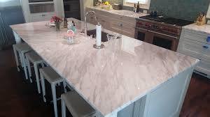 carrera marble countertops magnificent add white your kitchen