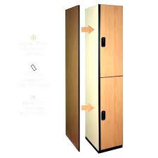 wood lockers for mudroom wood locker lockers for mudroom wooden storage units