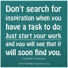 Positive Workplace Quotes Amazing Positive Workplace Quotes Friendsforphelps