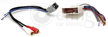 70 1771 wiring diagram diagram wiring diagrams for diy car repairs cf-whfd3 at Metra 70 1771 Wiring Diagram