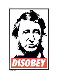construction company resume an essay concerning human henry david thoreau s on civil disobedience slideshare