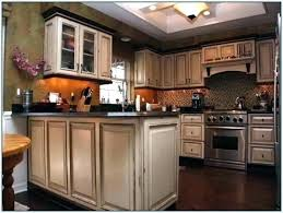 most popular kitchen cabinets s top cabinet paint colors