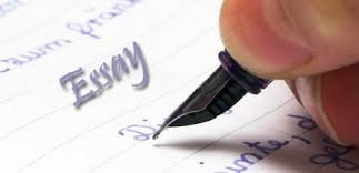 global security essay education in india