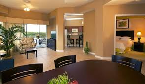 Modest 2 Bedroom Suites Orlando Florida On Throughout WorldQuest Resort  Hotel Deals Reviews Redtag Ca