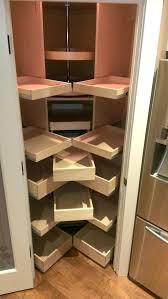 corner pantry shelves trendy wire pantry storage systems corner pantry shelving systems wire pantry storage shelves