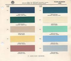 Jaguar Color Codes Related Keywords Suggestions Jaguar