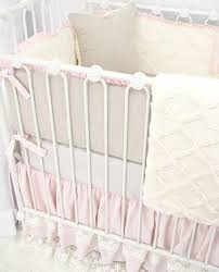 medium size of nursery beddings luxury baby bedding uk in conjunction with lace crib bedding