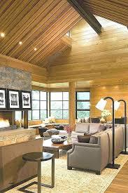decorating high walls decorating high walls decorating high walls new decorating tall walls wooden ceiling planks