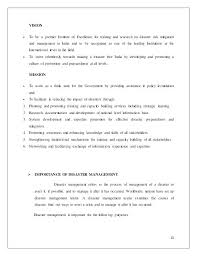 Personal Essay Examples For College College Essay Examples Of A