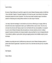 Receptionist Cover Letter Sample Pinterest