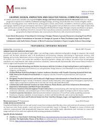 Resume Writing Service Ads Tips On Advertising For Resume Writers