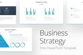 Powerpoint Backgrounds Free The 75 Best Free Powerpoint Templates Of 2019 Updated