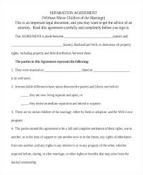 Termination Letter Employee Form Template Free – Theuglysweater.co