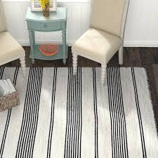 hand woven black indoor outdoor area rug rugs kulpmont braided gray three posts hand woven area rug