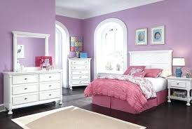 ballerina bedroom set canopy bedroom furniture canopy bedroom sets ballerina bedroom set bedroom set beach bedroom ballerina bedroom set