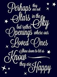 Quotes About Lost Loved Ones In Heaven Stunning Losing A Loved One Quotes Just Because I Like It Pinterest
