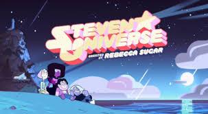 Steven Universe Wikipedia
