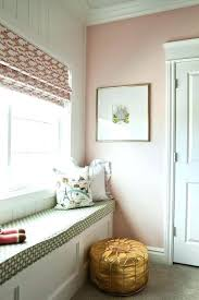 Teenage Bedroom Paint Colors Angelic For The Color Girls Room Home  Interiors And Gifts Catalog Improvement
