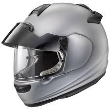 Arai Supermoto Helmet Motorcycle Helmets Arai Chaser V Pro