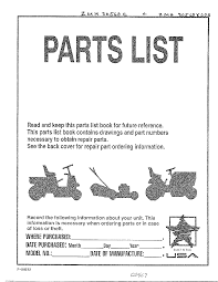 murray engine parts diagram murray auto wiring diagram schematic murray riding mower parts model 30560c sears partsdirect on murray engine parts diagram