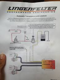 msd 2 step wiring diagram wiring diagram and hernes msd digital 7 7531 wiring diagram diagrams