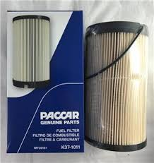 paccar fuel filter parator paccar all about image wiring diagrams paccar fuel filters paccar printable wiring diagrams database