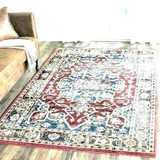 pier 1 imports rugs area clearance one round pier one area rugs outdoor 1 imports