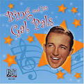 Bing & His Gal Pals