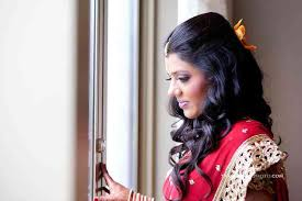 27 loveble design of bridal hair and makeup new york