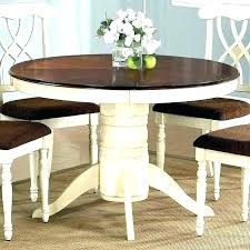 rustic round dining table rustic round kitchen table elegant round round rustic wood dining table rustic