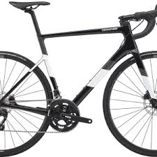 Redefining what is possible with an aluminium bike, the caad12 range is light, stiff and smooth. Cannondale Caad 13 105 Road Bike 2020 Ligamas Cycle Sdn Bhd
