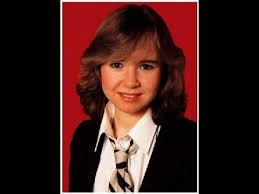 ❤ Susan Tully ❤ / Suzanne Ross Grange Hill / Michelle Fowler Eastenders  (Slideshow) - YouTube