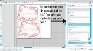 Free Printable Holiday Gift Tags  Jones Design CompanyChristmas Gift Tag Design